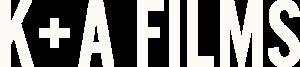 K+A Films